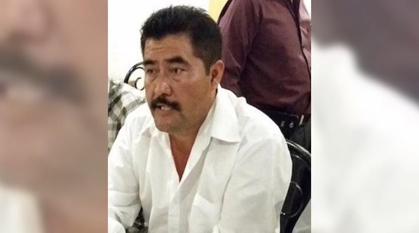 11 homicidios en dos días | El Imparcial de Oaxaca