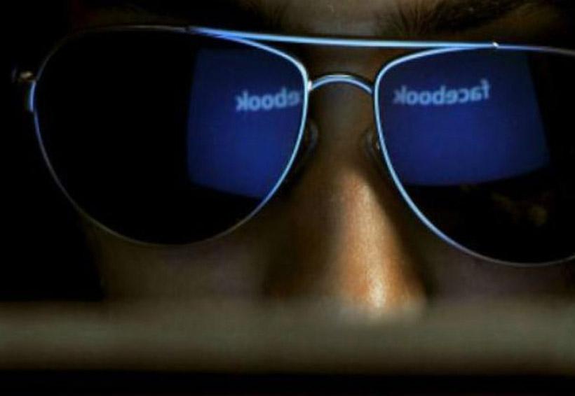 ¿Cómo saber si alguien te espía en Facebook? | El Imparcial de Oaxaca