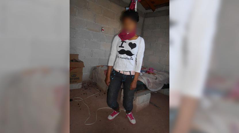 Indagan la muerte de una adolescente en Huajuapan de León, Oaxaca | El Imparcial de Oaxaca