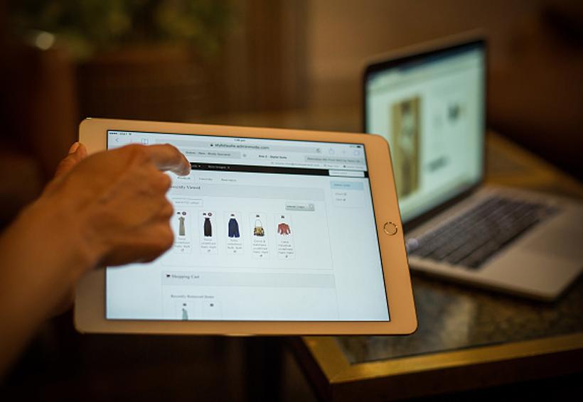 Estados Unidos presionará por un comercio electrónico más libre en el TLCAN | El Imparcial de Oaxaca