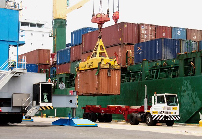 China aplica sanciones a Corea del Norte; prohíbe importaciones | El Imparcial de Oaxaca