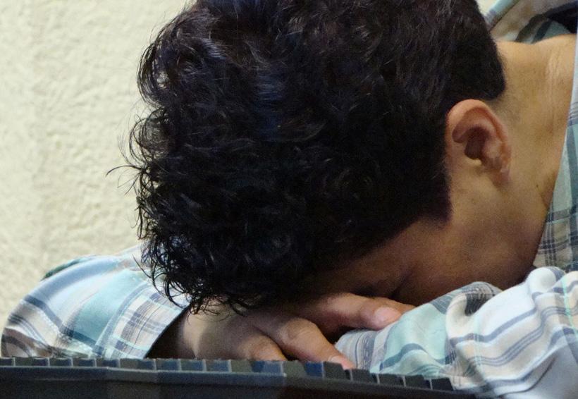 Estudian causas de fatiga crónica | El Imparcial de Oaxaca