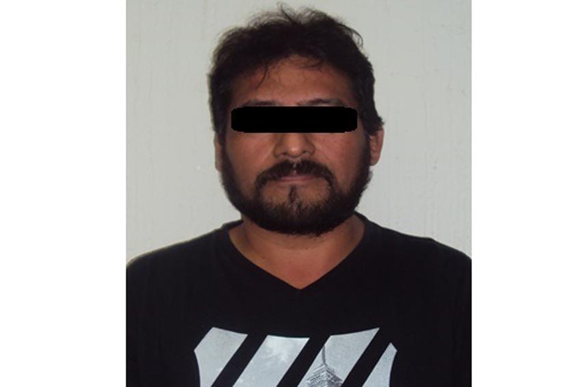 Liberan a acusado de fraude en Oaxaca tras pagar reparación de daño | El Imparcial de Oaxaca