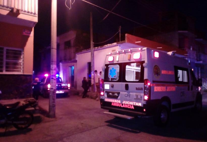 Investigan asesinato en la costa; posible venganza pasional | El Imparcial de Oaxaca