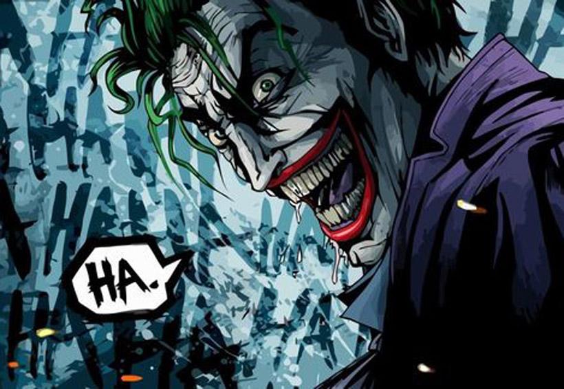 Película sobre el origen de 'The Joker' | El Imparcial de Oaxaca