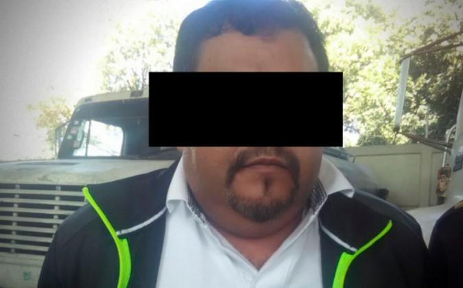 Quería matar a su esposa y suicidarse porque estaba siendo extorsionado | El Imparcial de Oaxaca