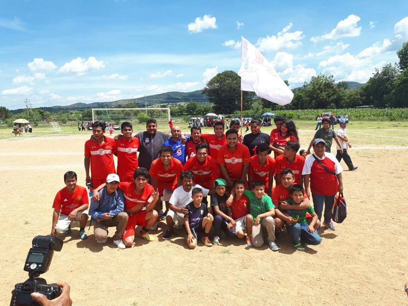 Liverpool se corona campeón en cardiaca tanda de penales   El Imparcial de Oaxaca
