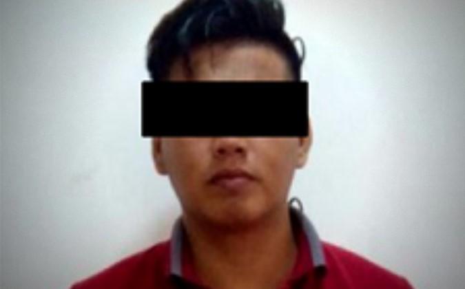 Maestro de primaria reprobó a alumna para abusar de ella un año más | El Imparcial de Oaxaca