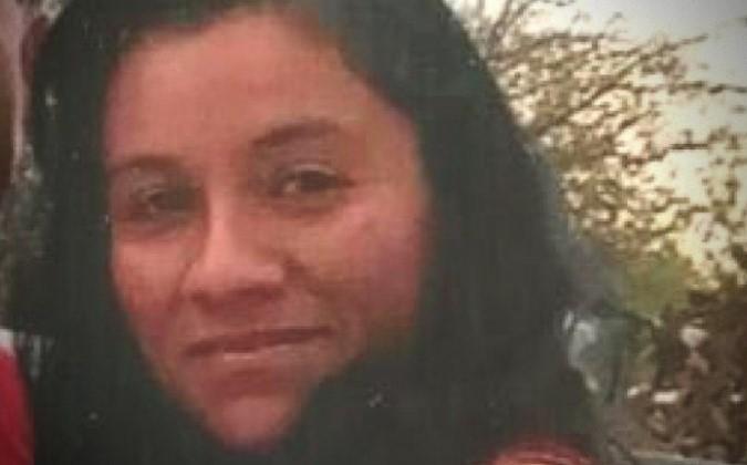 Asesinó a la esposa e hijos de su amante porque terminó la relación   El Imparcial de Oaxaca