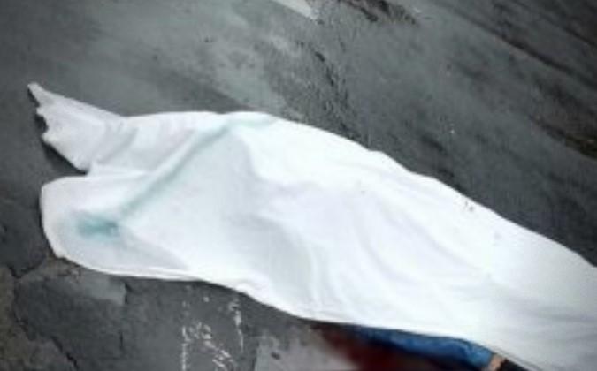 Muere asaltante al intentar robar una farmacia | El Imparcial de Oaxaca