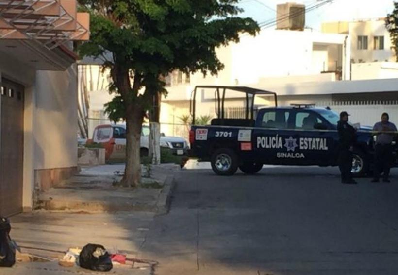 Joven de 22 años, fue torturado y asesinado | El Imparcial de Oaxaca