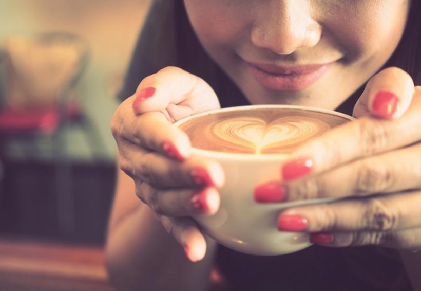 Adelgaza tomando la cantidad exacta de café | El Imparcial de Oaxaca