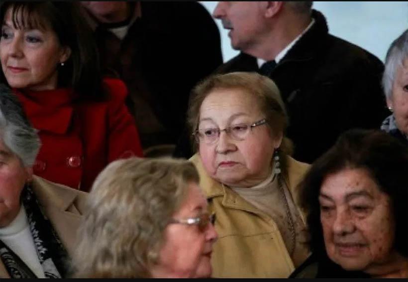 Mujeres tienen pensiones más bajas que los hombres: Consar | El Imparcial de Oaxaca