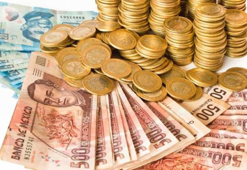 Alcanza inflación anual 6.44%, el nivel más alto en más de 8 años | El Imparcial de Oaxaca