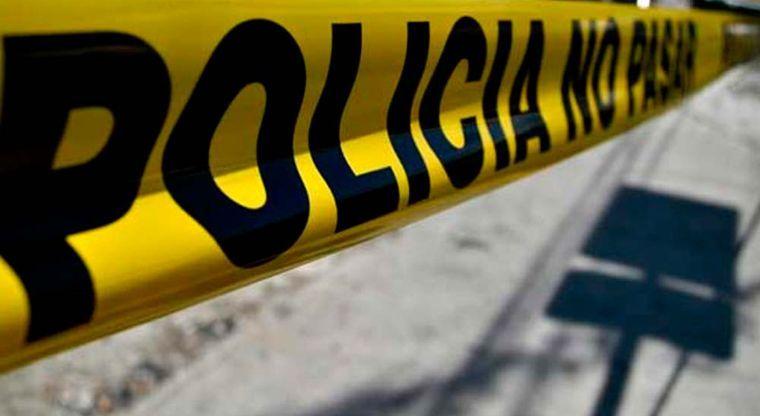 Hombre abusa de su cuñada y luego la asesina | El Imparcial de Oaxaca