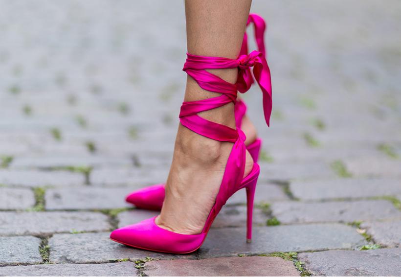 ¡No encuentro zapatos de mi talla! ¿Qué hago? | El Imparcial de Oaxaca