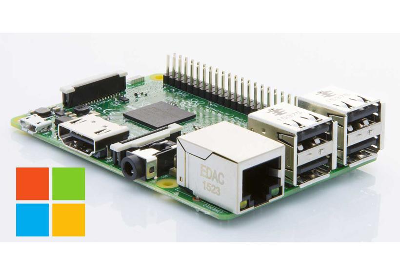 Un simulador de Raspberry Pi, de código abierto, creado por Microsoft   El Imparcial de Oaxaca