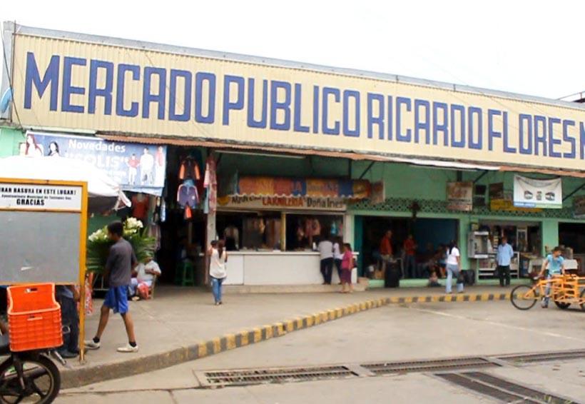 Enlistan de nueva cuenta necesidades de mercados de la Cuenca | El Imparcial de Oaxaca