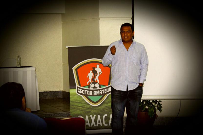 Ajustes al futbol amateur para mejorar resultados | El Imparcial de Oaxaca