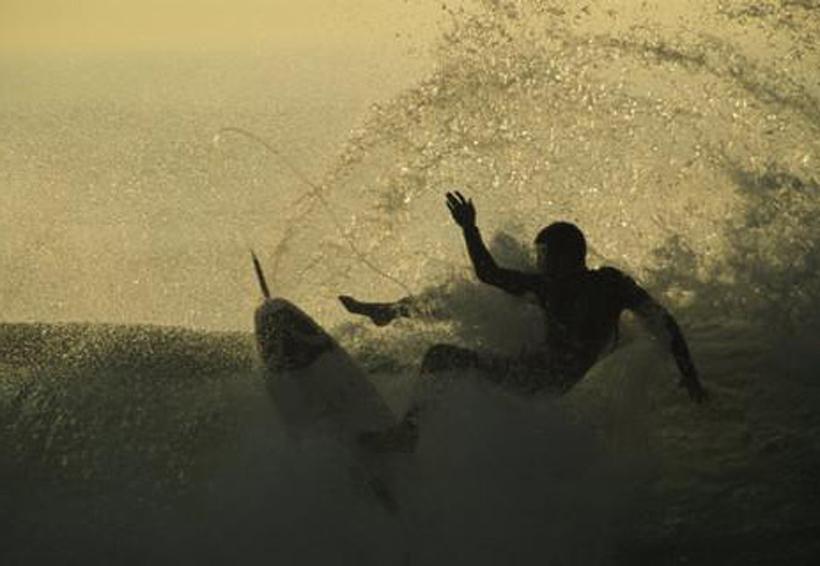 Surfista profesional oaxaqueño muere ahogado en una alberca   El Imparcial de Oaxaca