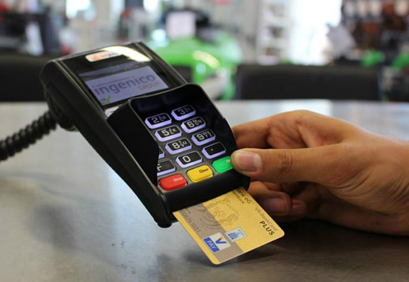 ¿Qué pasa si te atrasas con un pago de meses sin intereses? | El Imparcial de Oaxaca