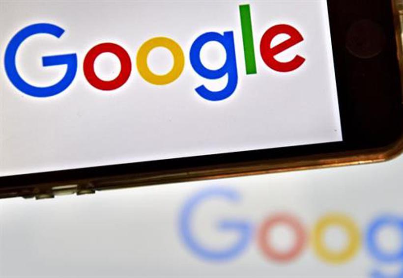 Google tomará lo mejor de Instagram y Snapchat para presentar noticias en tu celular | El Imparcial de Oaxaca