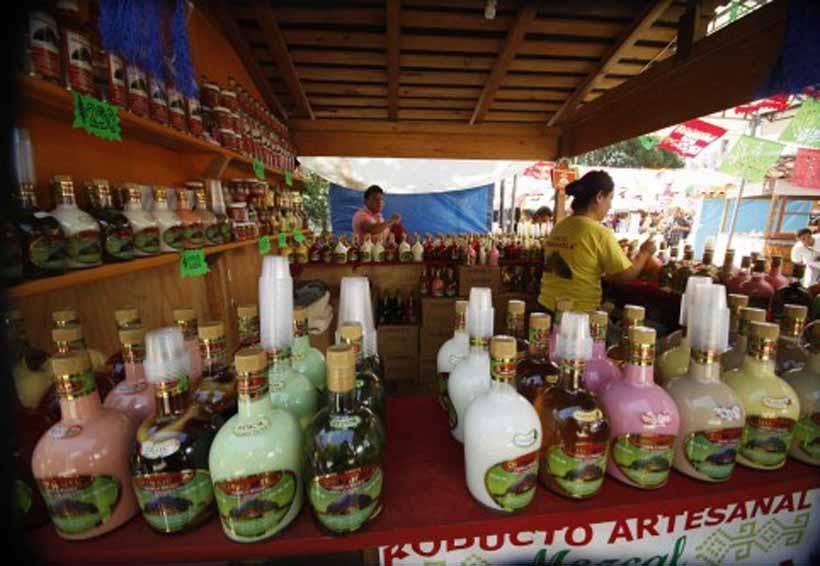 TLCAN debe fortalecer a estados como Oaxaca | El Imparcial de Oaxaca