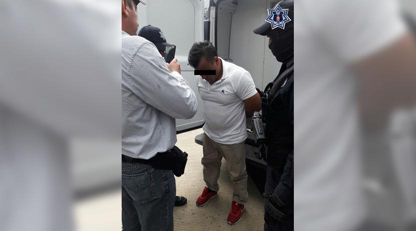 Trasladan a dos reos de alto riesgo a un penal de Durango | El Imparcial de Oaxaca