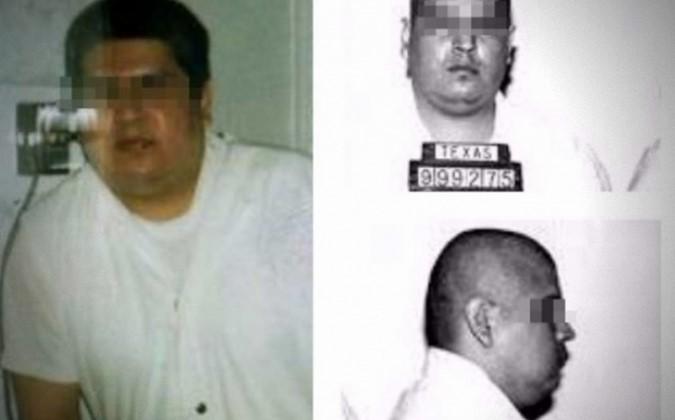Mexicano recibirá inyección letal por haber violado y asesinado a su prima de 17 años | El Imparcial de Oaxaca