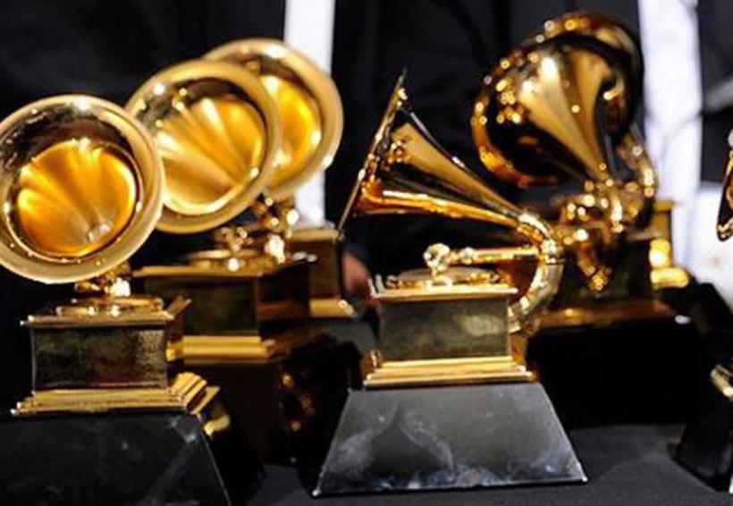 Latin Grammy posponen nominaciones | El Imparcial de Oaxaca