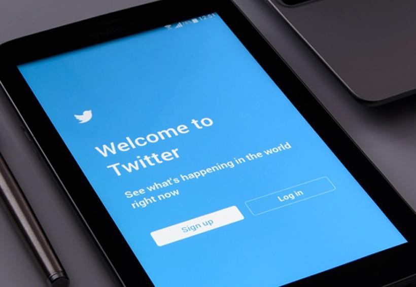 Twitter suspende casi 300 mil cuentas terroristas   El Imparcial de Oaxaca