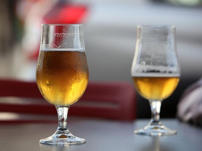 ¿Un sueldo por beber cerveza? Sí, esta cervecera británica busca catadores | El Imparcial de Oaxaca