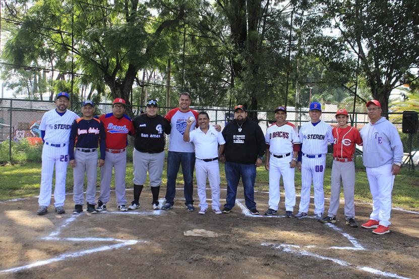 Brillante partido con las  estrellas de segunda fuerza | El Imparcial de Oaxaca