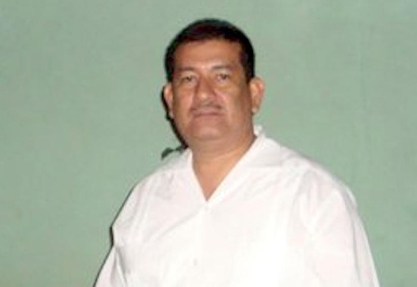 No hay médicos ni medicamentos en hospital de Salina Cruz | El Imparcial de Oaxaca