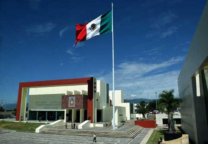 Autorizan deuda pública de mil 200 mdp para reconstrucción del Istmo en Oaxaca | El Imparcial de Oaxaca