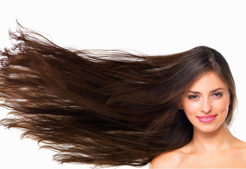 Los 5 mejores tips para que crezca más rápido tu cabello   El Imparcial de Oaxaca