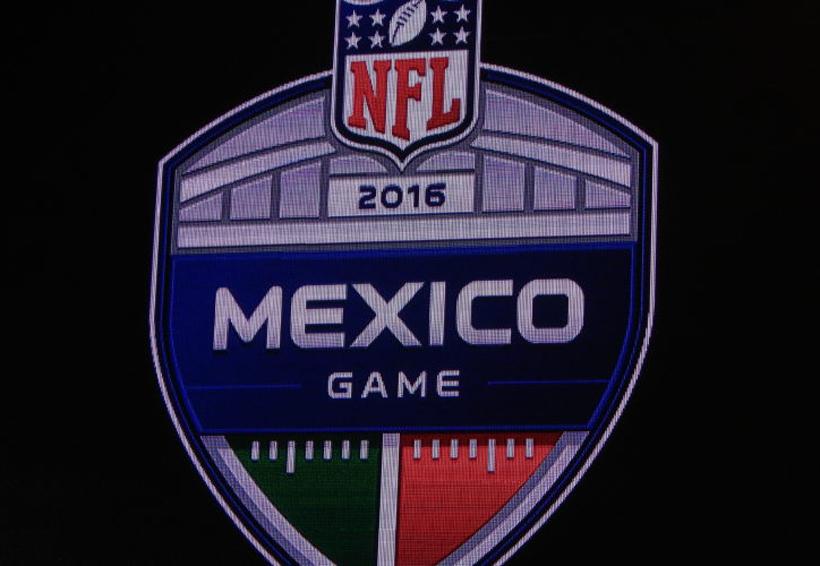 NFL México ofrece disculpas por su tuit sobre el sismo   El Imparcial de Oaxaca