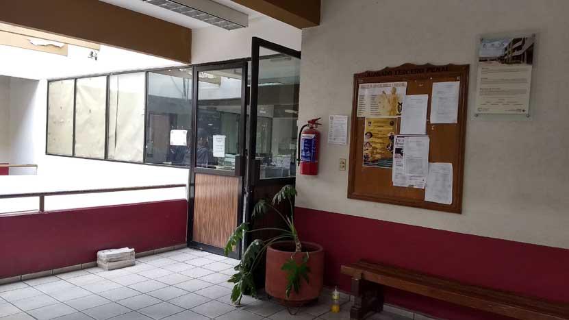 En líos, por allanar  vivienda de párroco en Santa Rosa Panzacola, Oaxaca   El Imparcial de Oaxaca