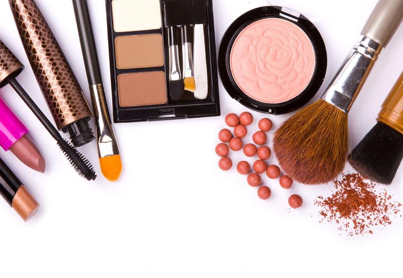 5 cosas que no debes hacer en tu rutina de belleza | El Imparcial de Oaxaca