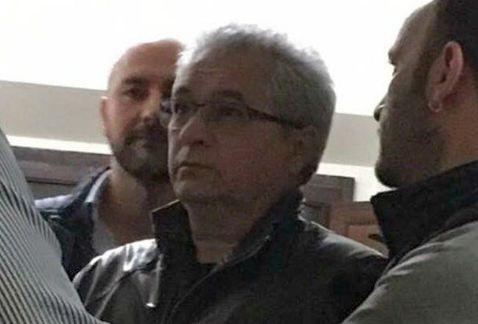 Italia aprueba extradición de Tomás Yarrington | El Imparcial de Oaxaca