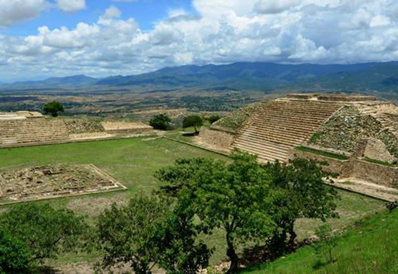 Celebran aniversario de museo y conjunto en Atzompa, Oaxaca | El Imparcial de Oaxaca