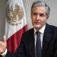 TEPJF declara válida victoria de Alfredo Del Mazo
