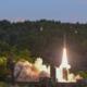 Corea del Norte disparó nuevo misil que sobrevoló Japón