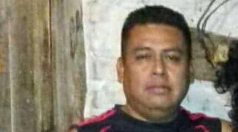 Matan a profesor de la Sección 22 en Pluma Hidalgo, Oaxaca | El Imparcial de Oaxaca