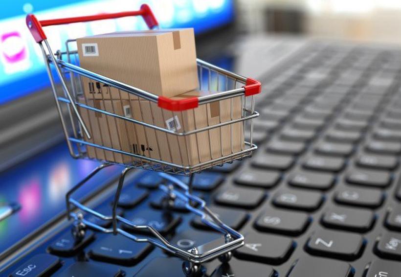 CCE pide discutir en renegociación del TLCAN el comercio electrónico | El Imparcial de Oaxaca