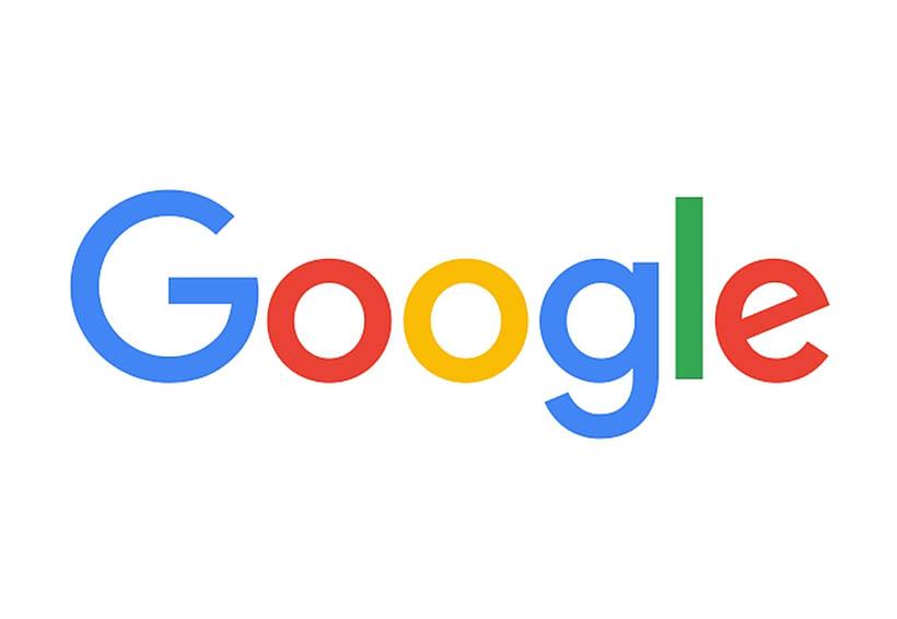 Esto es lo que más buscaron los mexicanos en Google después del sismo | El Imparcial de Oaxaca