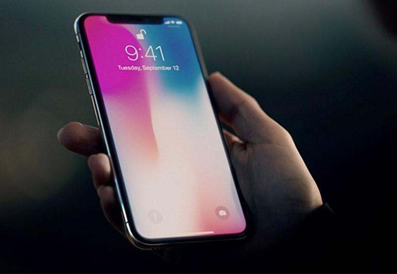 Este será el precio del iPhone X en México   El Imparcial de Oaxaca