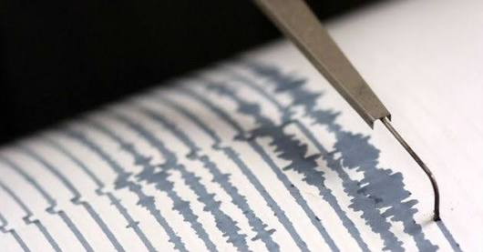 Se registra fuerte sismo de magnitud 6.1 en Oaxaca | El Imparcial de Oaxaca