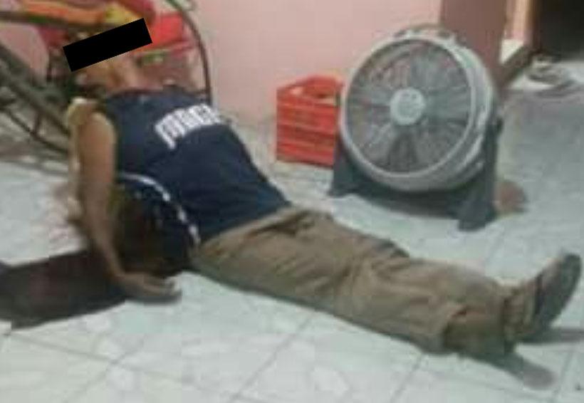 En Puerto Escondido, lo liberan en el Juzgado y lo matan al salir | El Imparcial de Oaxaca