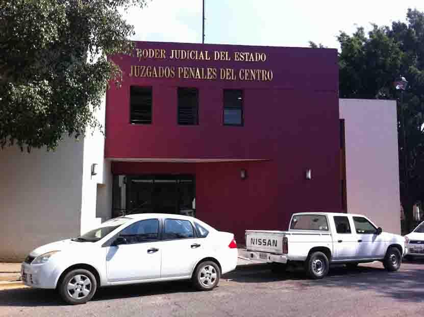 Formal prisión a exgerente de cooperativa por retención de dinero | El Imparcial de Oaxaca